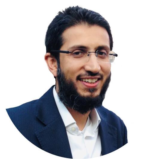 Faizal Karbani